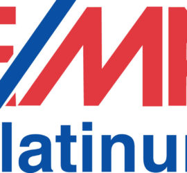RE/MAX Platinum™ Logo