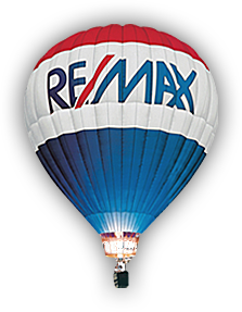 Brighton Office  - Sales Meeting @ RE/MAX Platinum Auditorium | Brighton | Michigan | United States