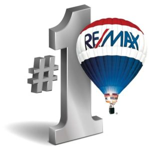 Fenton Office - Sales Meeting @ RE/MAX Platinum - Fenton Training Room | Fenton | Michigan | United States